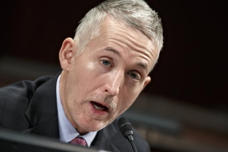 benghazi-investigation