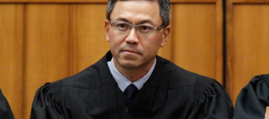 Judge Who Halted Trump's Travel Ban Has SPECIAL Connection with Obama