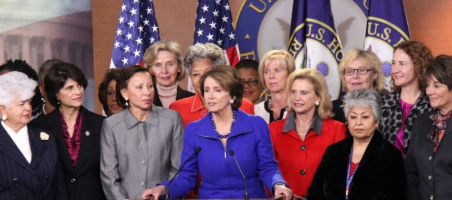 JUST IN: Dems Considering Completely ABANDONING…