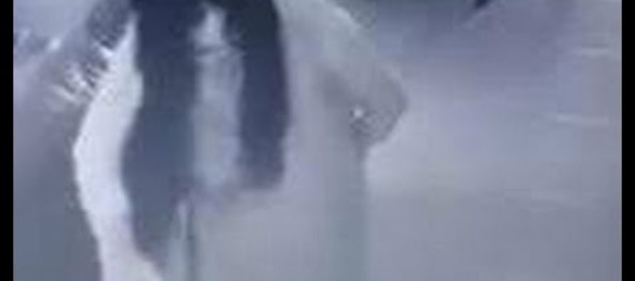 Woman Discovers HORRIFYING Footage Of Her Maid POSSESSED On Home Cam – It's Gone VIRAL! [VIDEO]