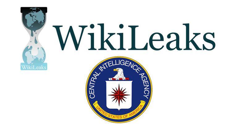 newswikileaks