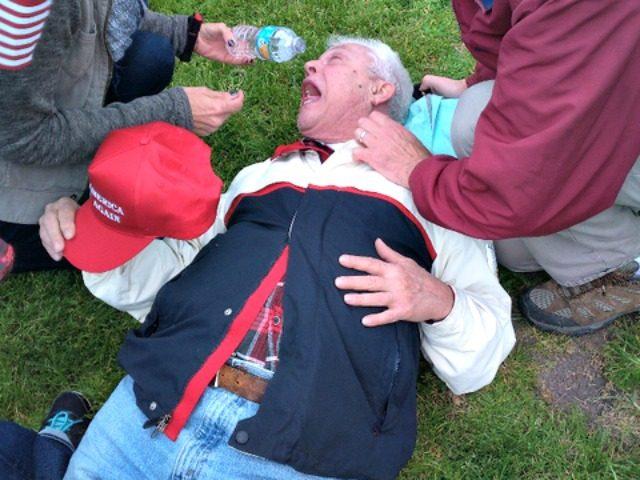 oldmanpepperspray