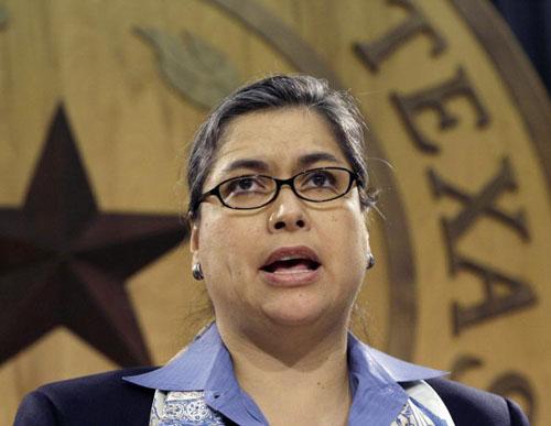 state-representative-Jessica-Farrar-Texas
