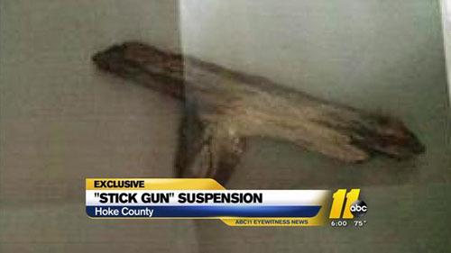 stick-gun-suspension