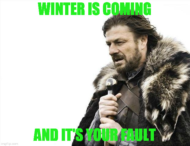 winter-is-coming-2