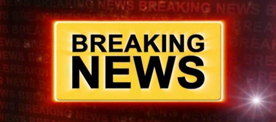 North Korea Makes CHILLING Announcement