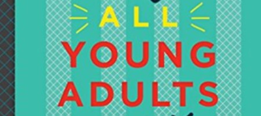 John Hawkins is Interviewed About His New Book, '101 Things All Young Adults Should Know' by Doc Thompson From The Blaze Radio Network