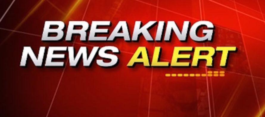 ALERT: North Korea Makes Terrifying Announcement [VIDEO]