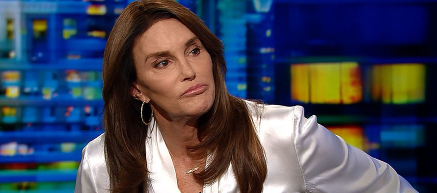 CNN Makes YUGE Mistake, Asks Caitlyn Jenner About Trump Live on Air [VIDEO]