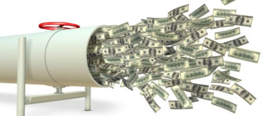 Parent Plus Loans: Mortgage Crisis 2.0