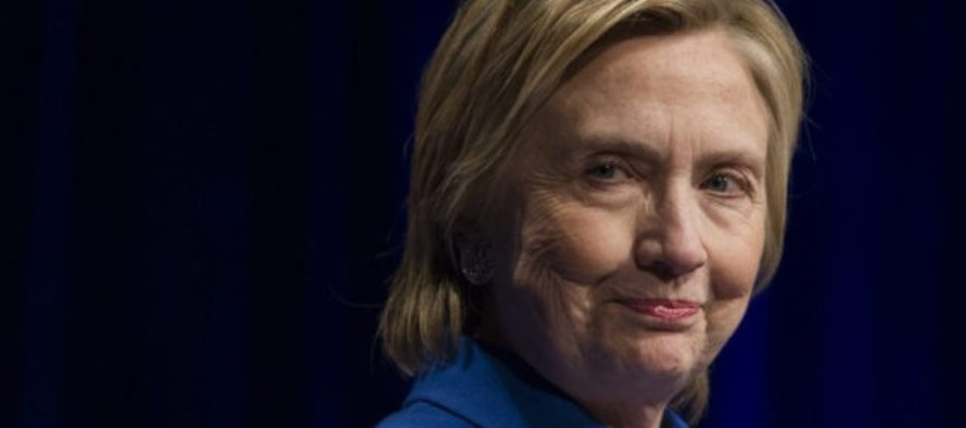 JUST IN: Hillary Aides THREATENED Prime Minister's Son to Protect Donor