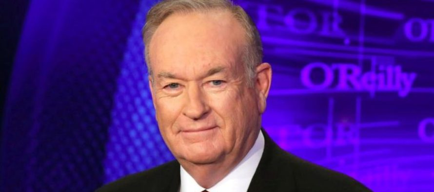 O'Reilly Is OUT, But Now SHOCK Report Focuses On Hannity's Future!