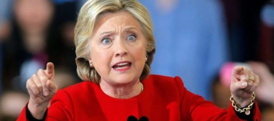 CRINGE! Former Hillary Staffers Just Served Us The SCOOP Of How Evil She Really Is [VIDEO]