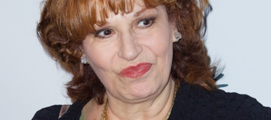 Behar Shows How Cold Blooded She Is By Flippantly Dismissing Dead Children [VIDEO]