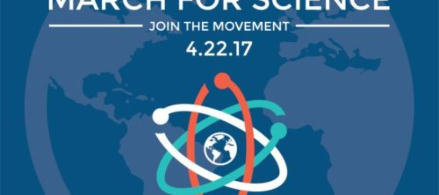 Scientists Protest Across Nation To 'Defend' Climate Change 'Science' — Here's What They REFUSE TO Understand…