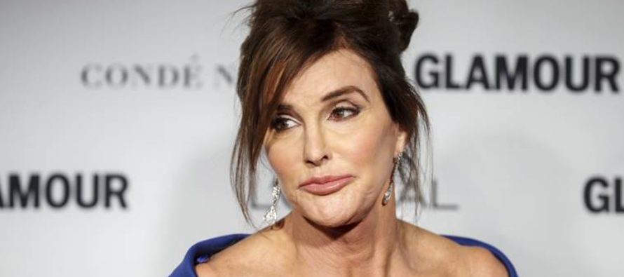 Caitlyn Jenner: Why Doesn't Anyone Want to … Me?! [VIDEO]