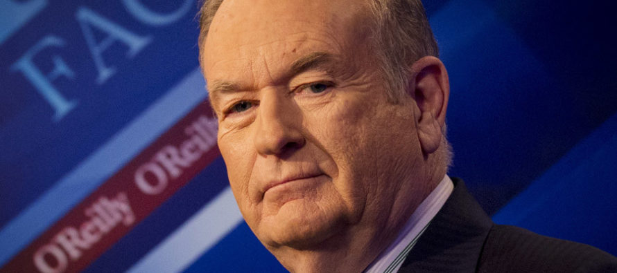 Bill O'Reilly Finally BREAKS HIS SILENCE, Tells America What REALLY Happened