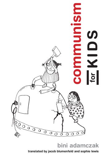 communism-for-kids