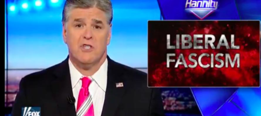 It's Been Days Since Hannity Was Accused Of Sexual Harassment – He Just Went LIVE About It! [VIDEO]