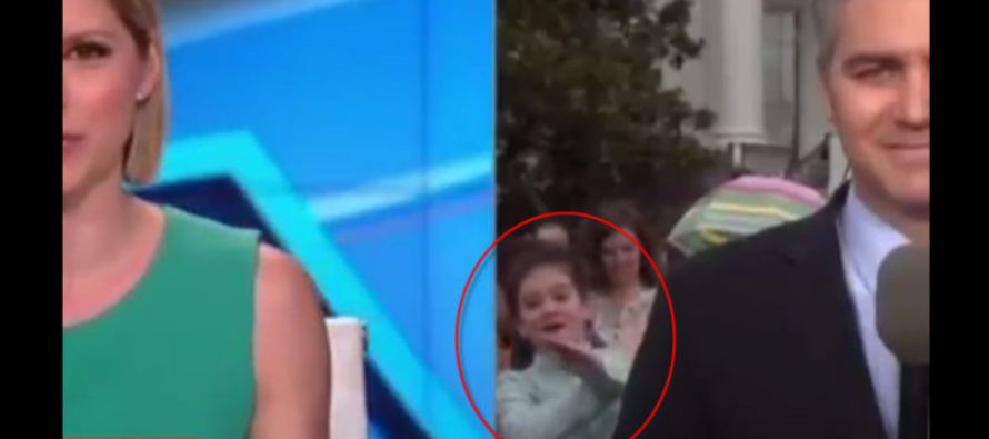 FAKE NEWS! While CNN is LIVE On Air, Kids TROLL Them – You've Got to Watch This!
