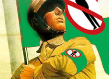 green-fascism