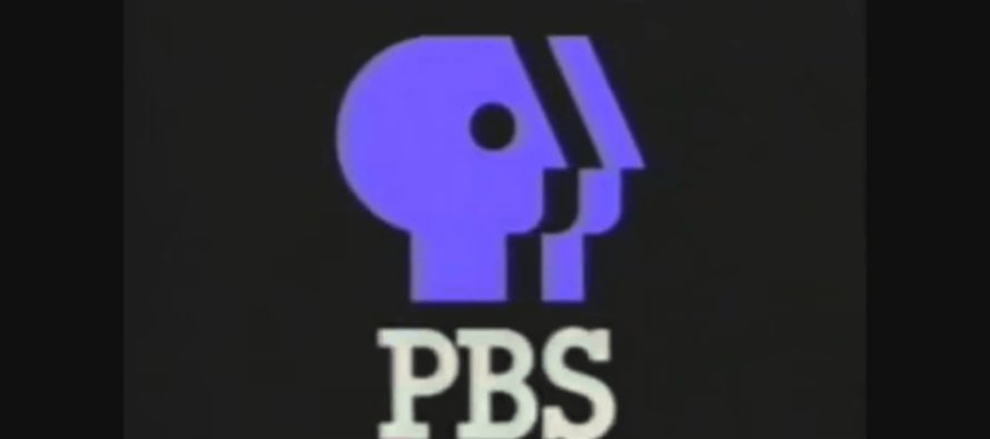 SHOCK: This PBS 'Lesson Plan' On ISLAM Has Americans Screaming For Trump To CUT FUNDING!