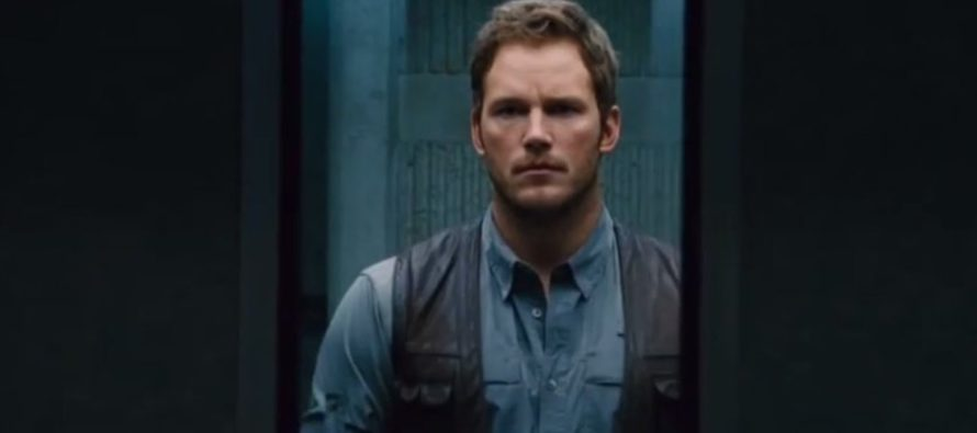 Conservative Actor Chris Pratt FORCED To Apologize For ROASTING Hollywood With This TRUTH…