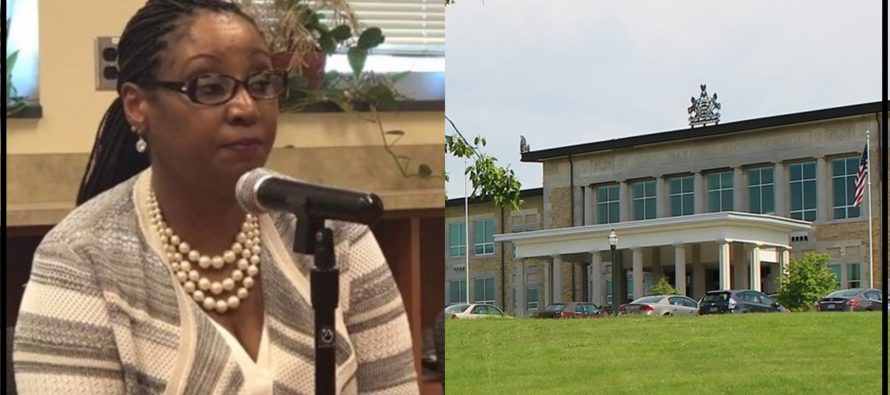New High School Principal Suspends Half of Her Students — Here's the Surprising Reason Why