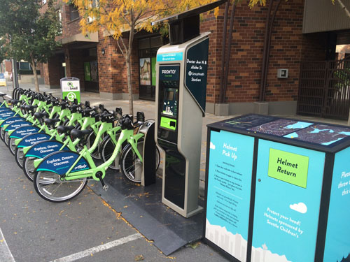 pronto-seattle-bikeshare-station