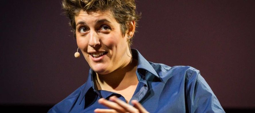 Sally Kohn Says Dems NEVER Used Nuclear Option, Except…
