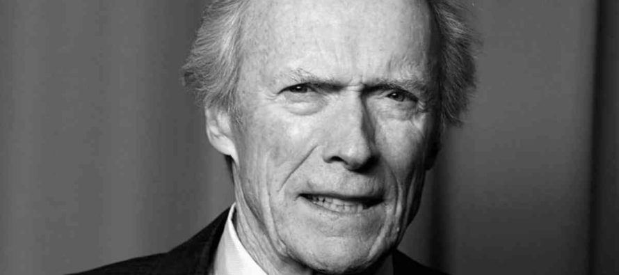 New Clint Eastwood Movie Will Have Islamic Terrorists Crying Themselves To SLEEP!