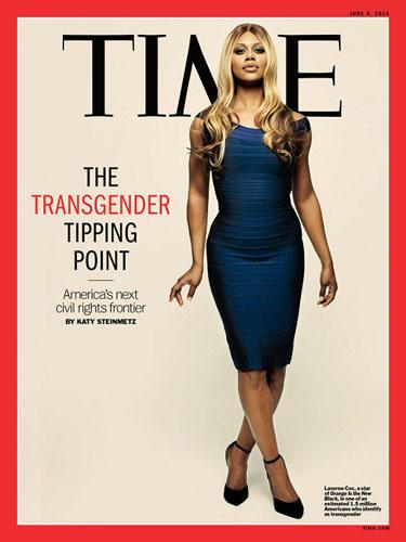 time-magazine-transgender-cover