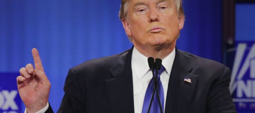 Trump Has STUNNING Message For 'DREAMERS' – Liberal Heads Spinning!