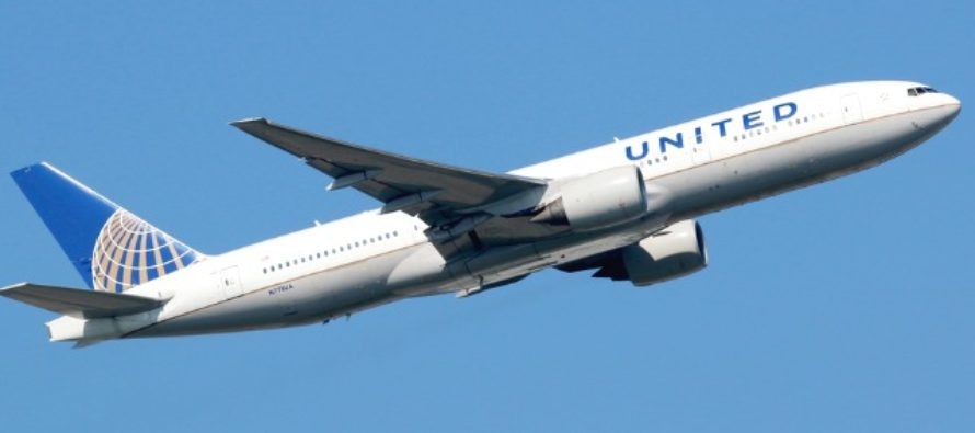 Uh-Oh: After Brutalizing Customer, United Gets Bad News From Trump's Department Of Transportation