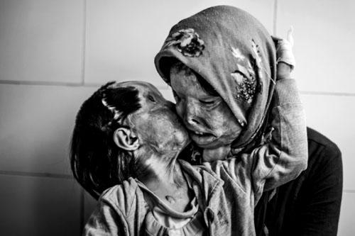 women-abused-islam