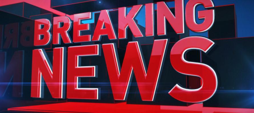 BREAKING: Trump Fires FBI Director James Comey