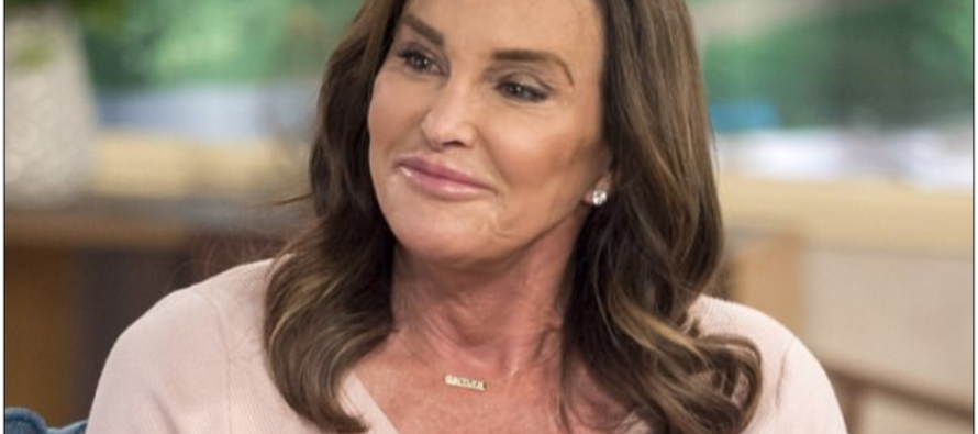 Caitlyn Jenner Singlehandedly Wrecks Trend Parents Have Loved For Years