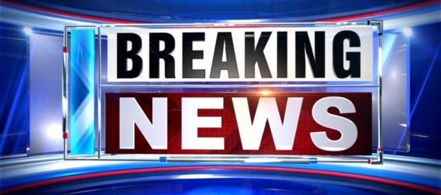 BREAKING: Numerous Dead, More Wounded… [DETAILS]
