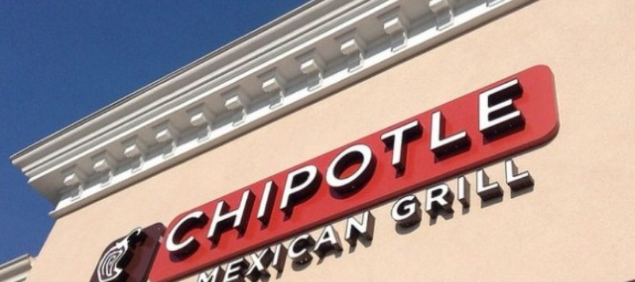 ALERT! Chipotle Mexican Grill INFECTED with Nasty Credit Card Stealing Malware – Here's What We Know