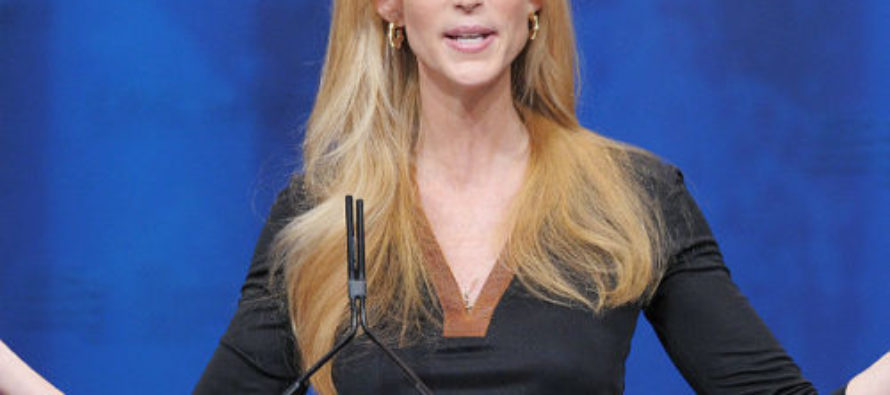 Ann Coulter Has Been FLAGGED By Twitter For 'Hate Speech' After Tweeting About Suspected Illegal Immigrant Rape!