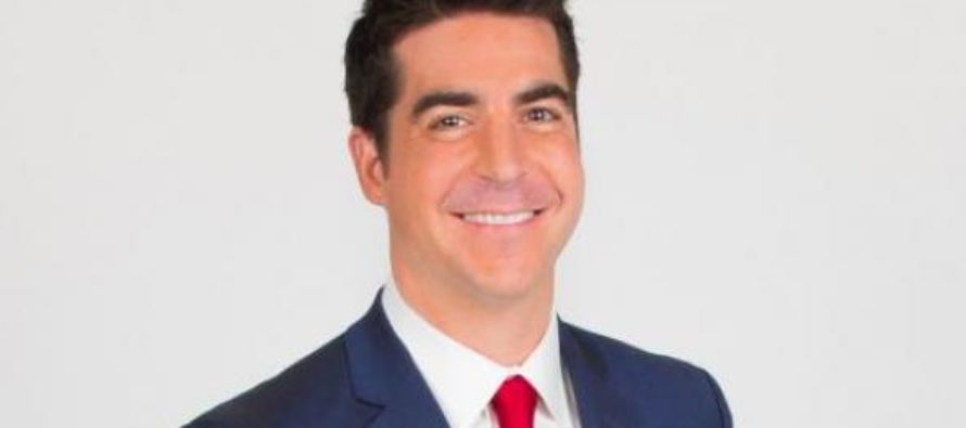 "Jesse Watters OBLITERATES ""Doctor"" Who Diagnosed Trump With Mental Disorder [VIDEO]"