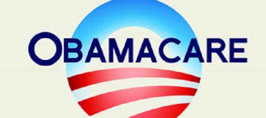HHS: ObamaCare Doubled Health Insurance Premiums