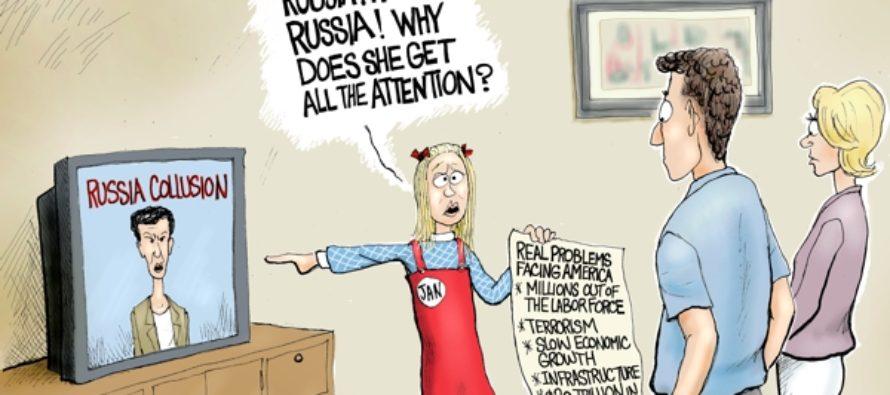 24/7 Russia (Cartoon)