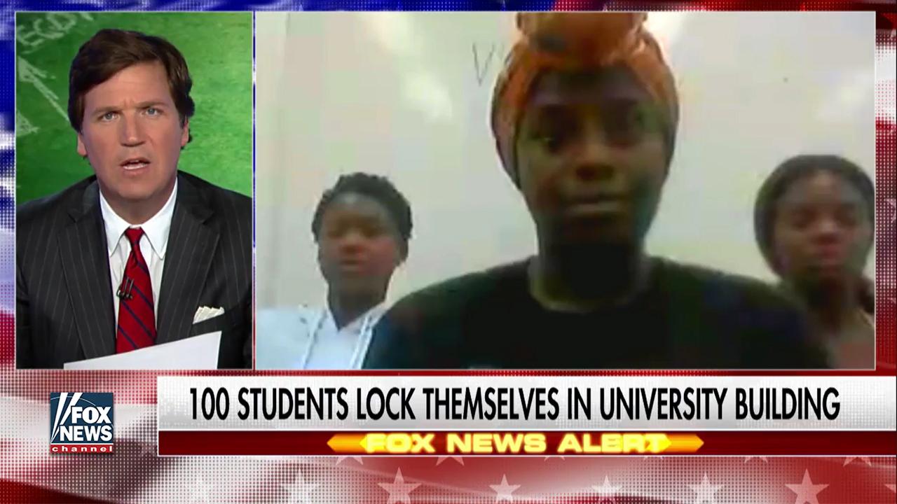 Image result for Black student group at UC Santa Cruz