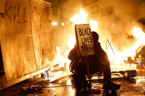 black-lives-matter-kill-cops