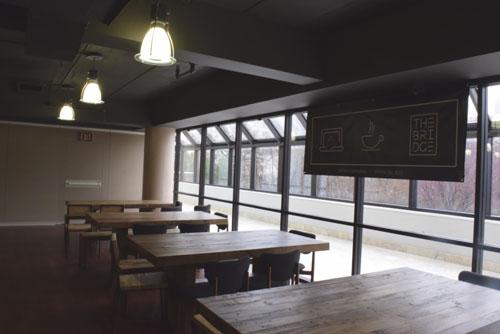 bridge-cafe