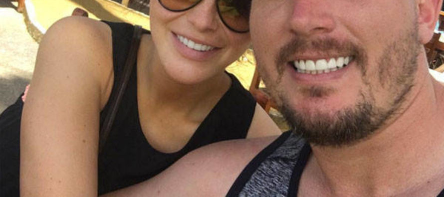 Bristol Palin Surfaces – Shocks Fans With MAJOR Announcement