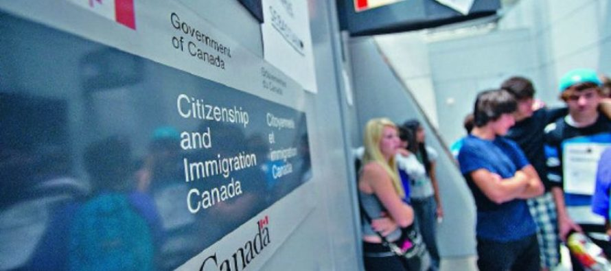 Liberals Try to Move to Canada… Then They Get a NASTY Surprise!