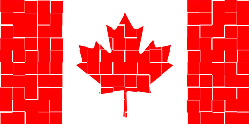 canada-flag-fractured