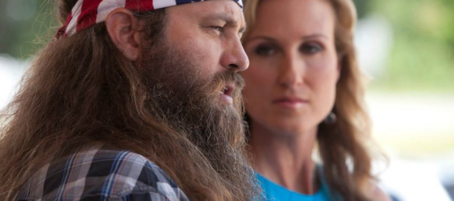 Duck Dynasty Family Just Suffered A Devastating Loss, He Lost His Battle With Cancer